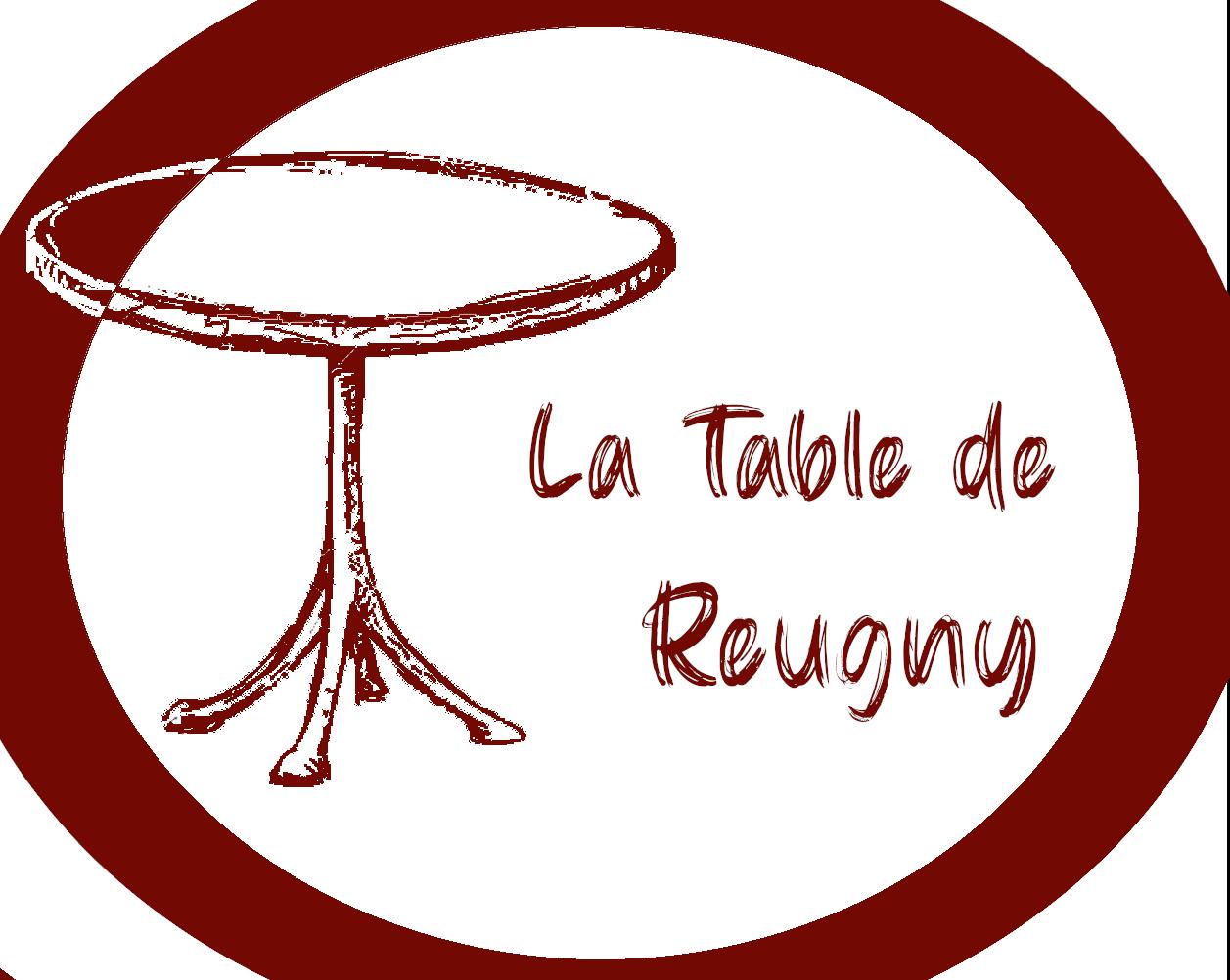 La Table de Reugny